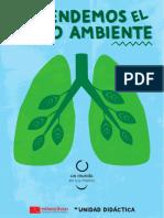 Defendemos-el-Medioambiente_Español