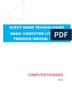 Computer_packages(1).pdf