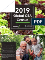 2019_Global_CEA_Census_Report_Autogrow_Agritecture