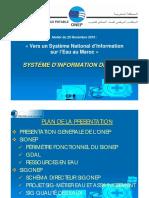 20101125_SI-ONEP.pdf