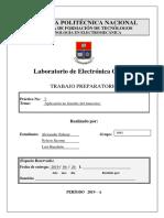 Preparatorio 7.docx