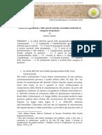 Liberta_di_espressione_e_hate_speech_raz.pdf