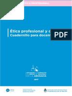 etica-profesional-derecho profesores.pdf