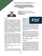 EdwinEspinaMaestriaenEnergíayAmbienteT1-2017.pdf