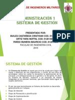 Sistema de Gestion (1)