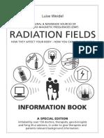 (eBook) - Radiation Fields - EMF Safety.pdf