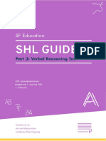 SF_SHL_Guide_Part_3_Verbal_Reasoning