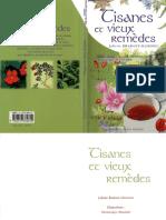 TISANES ET VIEUX REMEDES.pdf