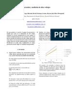 Informe2_Manobanda_Noriega_Silva
