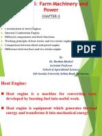 IC Engine.ppt