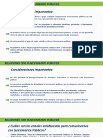 03. Propuesta Lineamiento Relación con Funcionarios Públicos vfinal