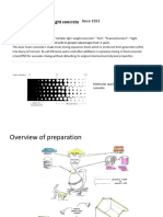 CLC.pdf