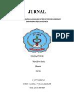 sampul jurnal Jhonson.doc