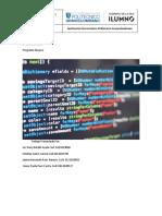 programacion.docx