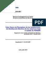 Informe-Tecnico-329-2019-GRT