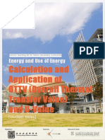 SCI06_Calculation and Application of Overall Thermal Transfer Value (OTTV) and U-value_Student Notes.pdf