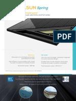DualSun-EN-Datasheet-Spring.pdf