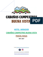 brochure cabañas campestres.docx