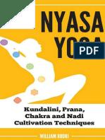 NyasaYoga.pdf