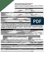 Termo de Contratação SCM x SVA - Empresas Diferentes