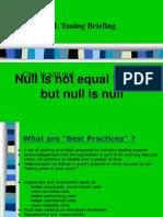 SQL+Tuning+briefing