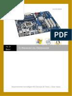 El Ordenador PDF