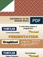 3-DATA-MANAGEMENTfff.pdf