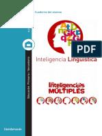 escuela-inclusiva-cuaderno-alumno-linguistica_tcm1069-421499