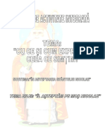 79013340-proiect-MOS-NICOLAE