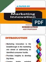 presentation1-140115011613-phpapp01