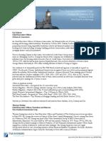 Analyst Day Bios.pdf