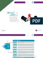 principios del diseño.pdf