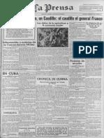 La Prensa 27-12-1936