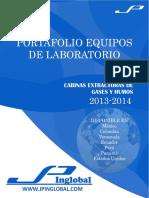 FICHA_TECNICA_CABINA_EXTRACTORA_JPINGLOBAL_-_multiquimicos.pdf
