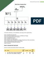 Battery Bank Calculation