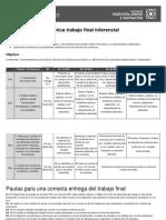 RúbricaTrabajoFinal-Inferencial.docx