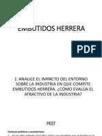 CASO-HERRERA-1-1