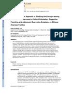 nihms120773 (1).pdf