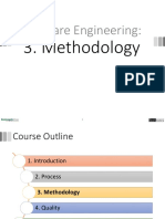 03 Methodology