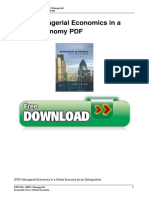 Managerial_Economics_in_a_Global_Economy.pdf
