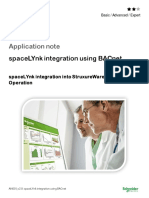 AN001_spaceLYnk_integration_using_BACnet_v2.0
