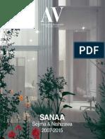 av_171-172_sumario.pdf