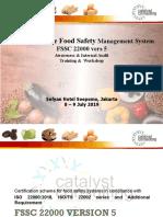 01. FSSC 22000 vers 5, add req, ISO 22000 2018 shared.pdf