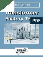 Transformer_Factory_Tests_-_TESLA_INSTITUTE.pdf