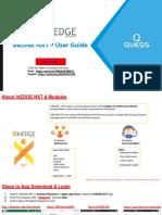 InEdge NXT Userguide.pdf