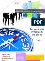 UPC-BSC-sesión1.pptx