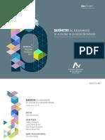 Barómetro CNA Chile.pdf