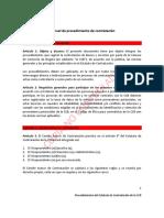 DI-Manual de procedimiento de contratación_v1