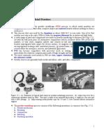 Ch17 Powder Metallurgy