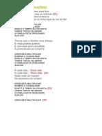 Letra Multiplicação.docx